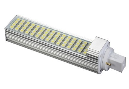 Best Energy Efficient Lighting Option is Warehouse LED Light | Hisemicon | Scoop.it