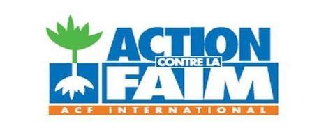 Course contre la faim - Collège Sadi Carnot | Course contre la Faim 2014 | Scoop.it