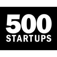 What is 500 Startups' business model?   Venture Capital @MagicalStartups   Scoop.it