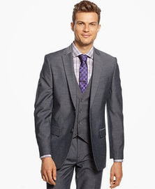 sport blazers: Good Jacket From Calvin Klein, Sporty And Blazers | fashion | Scoop.it