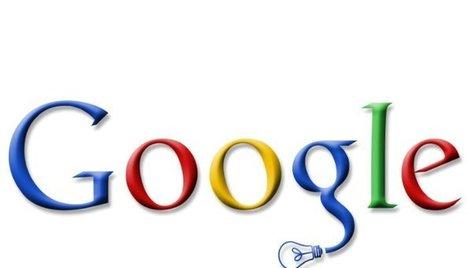 Comment faire des recherches efficaces sur Google ? | RS best practices | Scoop.it
