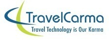 Travel Software Development Services | Travel Technology | Scoop.it
