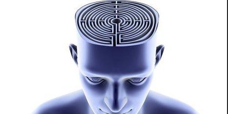 L'art thérapie contre la maladie d'Alzheimer   Culturebox   Museum Design and Communication   Scoop.it