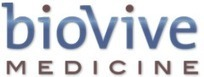 Interesting Ideas And Tips For Achieving Physical Fitness | Biovive Medicine | Fitness Plan for Andrew Leffel | Scoop.it