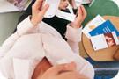 IDS - m-santé : quelles sont les attentes des médecins généralistes ? | Silicon Pharma | Scoop.it