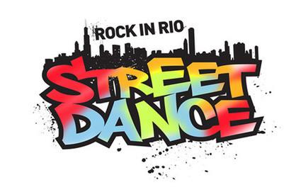 Street Dance na Cidade do Rock | Rock in Rio | Scoop.it