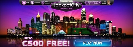 Enhance Your Online Gaming Experience | iphone slot games | Scoop.it