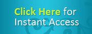 College Term Papers Online | AllKindofessays | Scoop.it