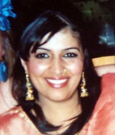 Mum-of-one Saiba Khatoon - found knifed to death at Rochdale home - was 18 weeks pregnant | Race & Crime UK | Scoop.it