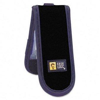 SanDisk Cruzer 16 GB USB Flash Drive (SDCZ36-016G-AFFP) | Best Buy | Scoop.it