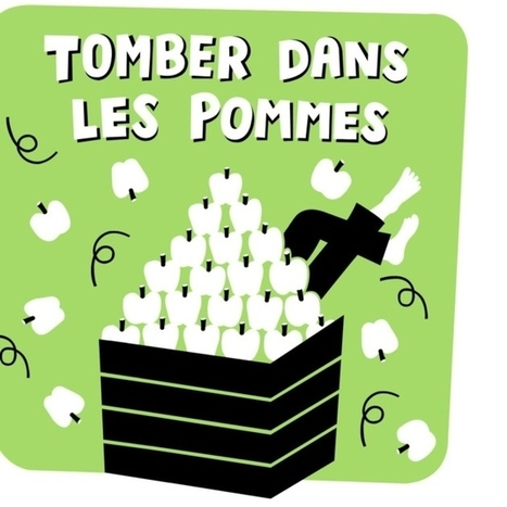 15 of the funniest French idioms | Strange days indeed... | Scoop.it