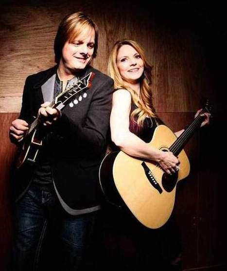 Plant City bluegrass concert features The Roys, four other bands - Tbo.com   Acoustic Guitars and Bluegrass   Scoop.it