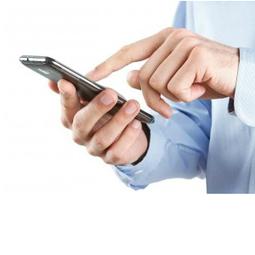 Google Mobile Meter : un nouvel outil de traçage sur Android - Clubic | Applications Iphone, Ipad, Android et avec un zeste de news | Scoop.it