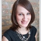 Amy Holcomb | Movers & Shakers 2014 — Innovators - Library Journal | innovative libraries | Scoop.it