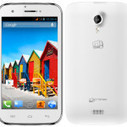 Micromax A115 Canvas 3D with 5-inch Display, 5MP Camera released @ INR 9,999 | Techclap | Scoop.it