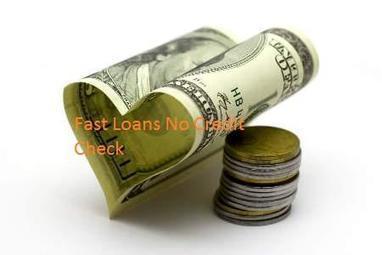 Lenders For Best Fast Loans | najanejur | Scoop.it