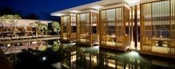"Jumeirah Maldives launches ""Low Miles"" Menu   Holiday Homes Maldives   Holidays resorts Maldives   Scoop.it"