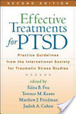 Effective Treatments for PTSD   Psychological Trauma and Coping   Scoop.it