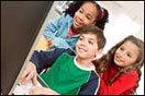 Ant Parade, Number Games - Free Online Learning Games from KOL Jr. | preschool | Scoop.it