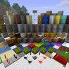Minecraft Resource Packs