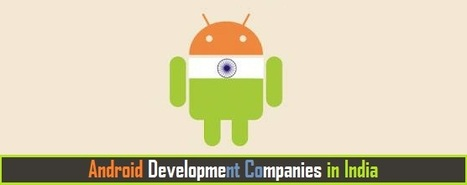 Android Development India | Affordable SEO Service | Scoop.it