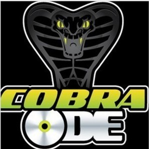 Ode Cobra | Cobra Ode | Scoop.it