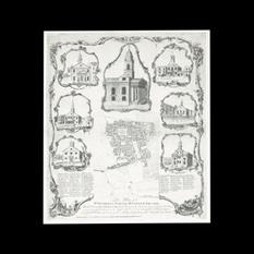 Daniel Crouch Rare Books | Maps | History & Maps | Scoop.it