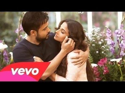 Hamari Adhuri Kahani - Humnava Mp3 Video Song Mp4 Download | Bollywood Updates | Scoop.it