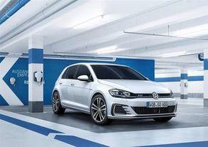 Volkswagen supprime 30000 emplois et mise sur l'électrique | Informations générales et politiques environnementales, RSE | Scoop.it
