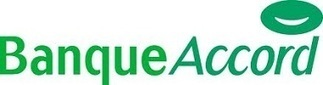 Espace Client Carte Auchan Banque Accord Mon Compte banque-accord.fr | Mon compte crédit | Scoop.it