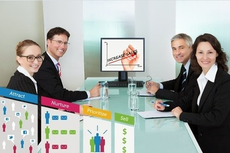 Why business owners select ping post software for their company? | lead management system | Scoop.it