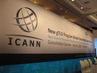 ICANN's New Domains Mean New Internet FreedomConcerns | development challenges | Scoop.it