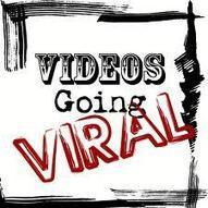How to Make Viral Content | Social Media Today | Content Marketing Today | Scoop.it