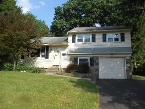 Are You Underwater in Your Bucks County Home?   Bucks County Area Real Estate News   Scoop.it
