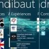 Le premier CV français sur le Marketplace - Mon Windows Phone | Smartphones&tablette infos | Scoop.it