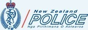 Methamphetamine and the law | New Zealand Police | 3.1 A New Zealand Health Issue | Scoop.it