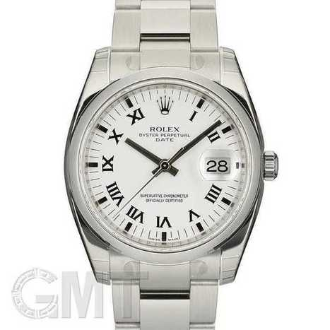 ロレックス腕時計専門店|正規品|人気腕時計|レディース腕時計,メンズ腕時計Globlejpbrand.com | IWC,オメガ,カルティエ,腕時計,時計 | Scoop.it