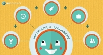Outsourcing IT Services: Five Steps for Business Success | Outsourcing-Philippines | Scoop.it