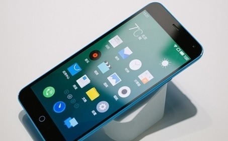 Meizu M1 Release And Specs Review | samsung | Scoop.it