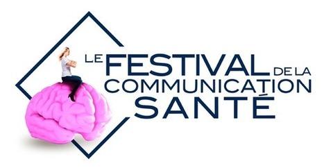 Buzz E-santé partenaire du Festival de la Communication Santé 2016 | Buzz e-sante | Scoop.it