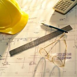 For architects, new project inquiries are on the rise - Baltimore Business Journal (blog) | AIA National Convention and Design Expo | Scoop.it