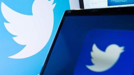Twitter et les 140 caractères : voici ce qui va changer | Le Figaro | TICE, DOC & MEDIAS | Scoop.it