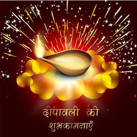 Diwali 2015 - Diwali Images, Diwali Wishes, Diwali Greetings, Diwali 2015, Pictures, Diwali Message | Blogging Orb | Scoop.it
