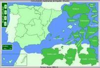 Mapas Flash Interactivos | Recursos al-basit | Scoop.it