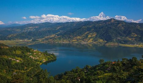Explore Nepal with All Nepal Tour | Adventure Travel at its Best! | Scoop.it