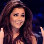 X Factor 2011 bosses plan Cheryl Cole tribute week for the live shows! - X Factor 2011 | The X Factor 2011 by TellyMix | CELEBRITY GOSSIP CHANNEL | Scoop.it