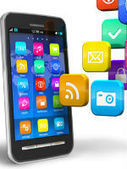 4 Steps to Fully Engage Customers on the Mobile Web | MobileWeb | Scoop.it