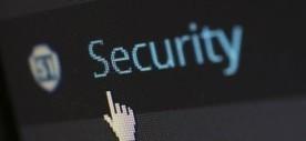 La nouvelle technologie de Google pour tuer le mot de passe | Presse-Citron | La technologie au collège | Scoop.it