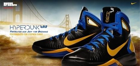 Cheap Jordans for sale | Van Rental Los Angeles | Scoop.it