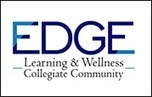 EDGE Learning and Wellness Collegiate Community-IL Celebrates 5th Anniversary | Woodbury Reports Review of News and Opinion Relating To Struggling Teens | Scoop.it